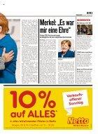 Berliner Kurier 08.12.2018 - Seite 3