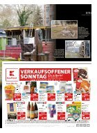 Berliner Kurier 08.12.2018 - Seite 5