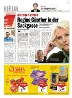 Berliner Kurier 08.12.2018 - Seite 6