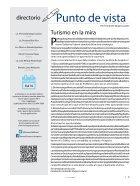 Revista Presencia Acapulco 1128 - Page 3