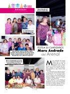 Revista Presencia Acapulco 1128 - Page 6