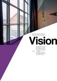 Rp Technik Vision newsletter