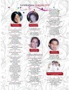 Revista Presencia Acapulco 1128 - Page 4
