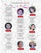 Revista Presencia Acapulco 1128 - Page 5