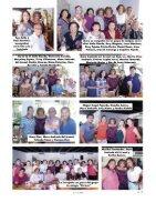 Revista Presencia Acapulco 1128 - Page 7