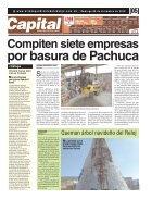 edicion_impresa_09-12-2018 - Page 5