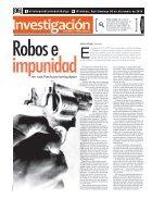 edicion_impresa_09-12-2018 - Page 6