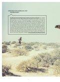 Leseprobe: LÄUFT. Januar/Februar 2019 - Page 6
