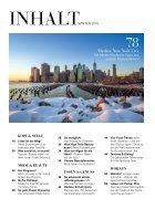 WELLNESS Magazin Exklusiv - Winter 2018 - Page 4