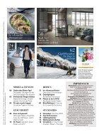 WELLNESS Magazin Exklusiv - Winter 2018 - Page 5
