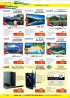FREEDOM SALE - web - Page 2