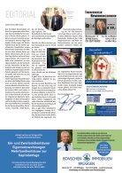 ZEITUNG_November 2018 Gerd - Page 3