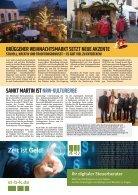 ZEITUNG_November 2018 Gerd - Page 5