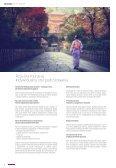 Azja od specjalistów - Page 4