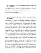 zzzz - Page 4