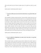 zzzz - Page 7