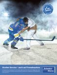 92. Spengler Cup Davos - Jahrbuch 2018 - Page 2