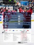 92. Spengler Cup Davos - Jahrbuch 2018 - Page 3
