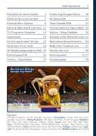 SPENGLER CUP DAVOS - Programm 2018 - Page 3