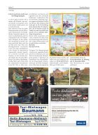 Dezember 2018   Bürgerspiegel - Page 2