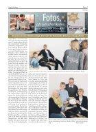 Dezember 2018   Bürgerspiegel - Page 3
