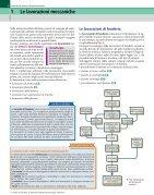 Lavorazioni-di-fonderia-e-lavorazioni-plastiche - Page 2