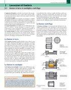 Lavorazioni-di-fonderia-e-lavorazioni-plastiche - Page 3