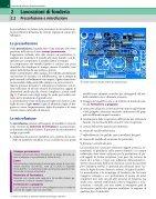 Lavorazioni-di-fonderia-e-lavorazioni-plastiche - Page 4