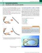Lavorazioni-di-fonderia-e-lavorazioni-plastiche - Page 5