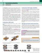 Lavorazioni-di-fonderia-e-lavorazioni-plastiche - Page 7