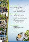 Landfrauen Brackel-Hanstedt  Programm 2019 - Page 4