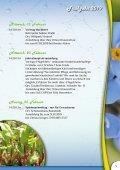 Landfrauen Brackel-Hanstedt  Programm 2019 - Page 5