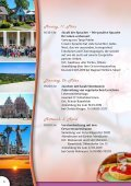 Landfrauen Brackel-Hanstedt  Programm 2019 - Page 6