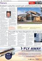 Pegasus Post: December 11, 2018 - Page 6