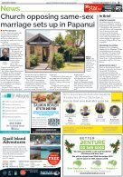 Nor'West News: December 11, 2018 - Page 3