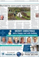 Southern View: December 11, 2018 - Page 5