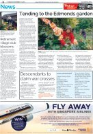 Southern View: December 11, 2018 - Page 6