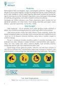 Sukrėsto vaiko sindromas - Page 4