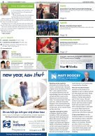 Nor'West News: December 11, 2018 - Page 2