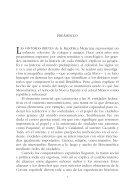 Breve Historia de Yucatán - Page 7