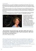 edition tingeltangel / Edition Luftschiffer Verlagsvorschau Frühjahr 2019 - Page 6