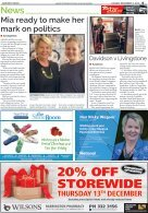 Nor'West News: December 11, 2018 - Page 5