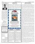 TTC_12_12_18_Vol.15-No.07.p1-12 - Page 2