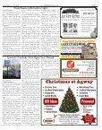 TTC_12_12_18_Vol.15-No.07.p1-12 - Page 3