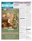 TTC_12_12_18_Vol.15-No.07.p1-12 - Page 4
