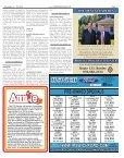 TTC_12_12_18_Vol.15-No.07.p1-12 - Page 5