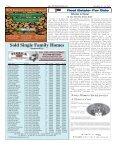 TTC_12_12_18_Vol.15-No.07.p1-12 - Page 6