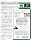 TTC_12_12_18_Vol.15-No.07.p1-12 - Page 7