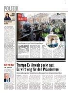 Berliner Kurier 09.12.2018 - Seite 2