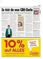 Berliner Kurier 09.12.2018 - Seite 3